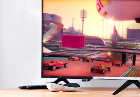 Shadow Ghost, el dispositivo que promete videojuegos en streaming a 4K UHD 60fps en cualquier pantalla
