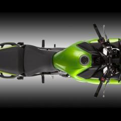 Foto 3 de 52 de la galería kawasaki-er-6f-2012-version-carenada-y-mas-agresiva en Motorpasion Moto