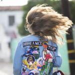 Duelo de chaquetas (e identidades): ¿quién es quién?