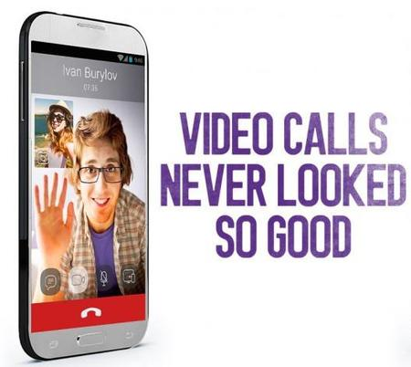 viber5-videocalls-730x608.jpg