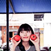 Temporada de tomates: descubre cómo consumirlos para estar más guapa