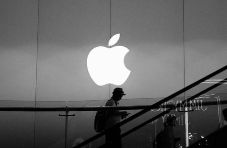 Apple Fellow: qué es y quién está en este grupo selecto de empleados