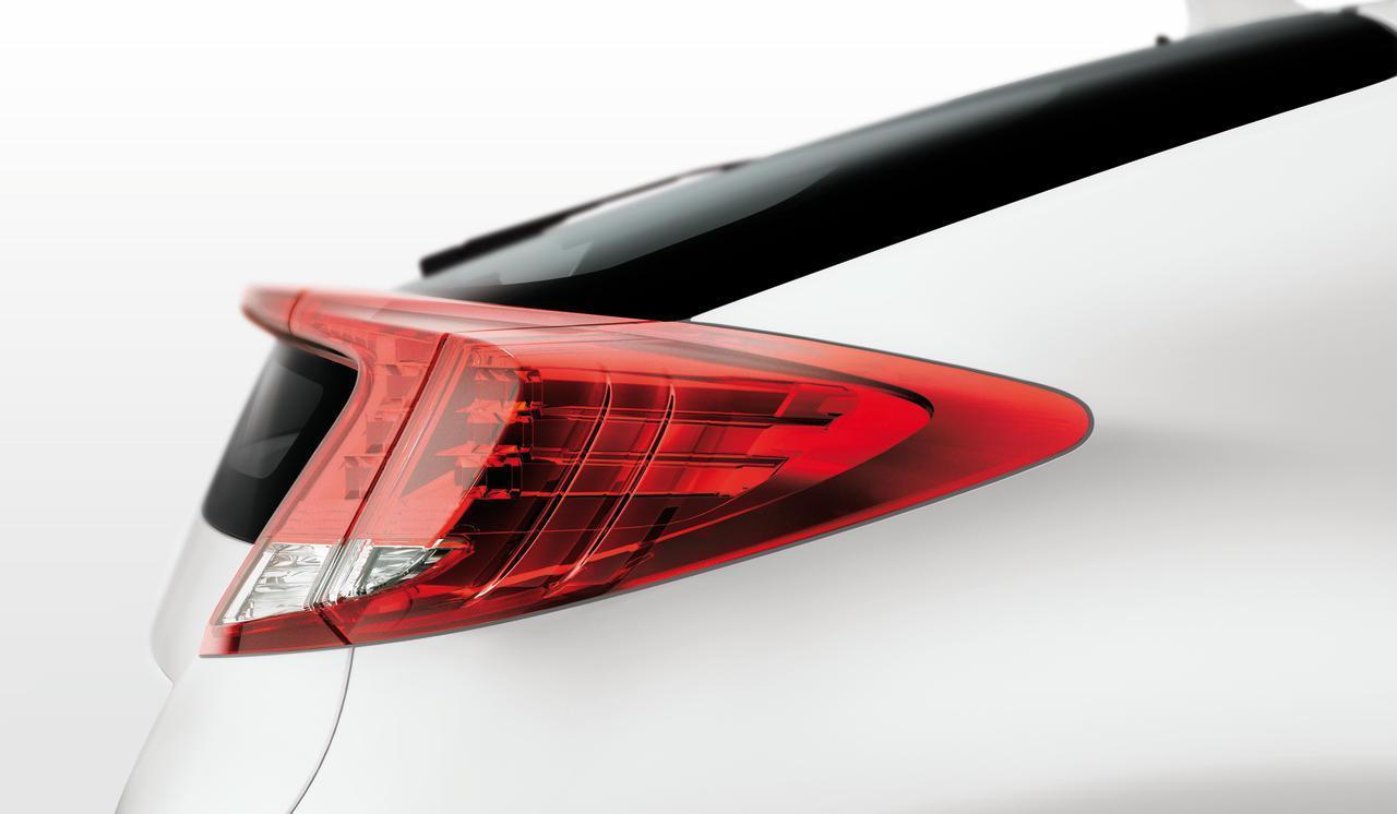 Foto de Honda Civic 2012 (52/153)
