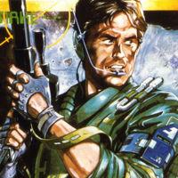La saga Metal Gear en 17 cifras