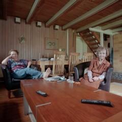 Foto 18 de 19 de la galería lo-que-la-tele-ve en Decoesfera