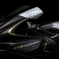 Foto 7 de 39 de la galería mv-agusta-f4-claudio-2019 en Motorpasion Moto