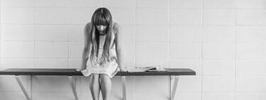 Dejar de ver tanto la televisión sería una forma eficaz de combatir la depresión, según este estudio