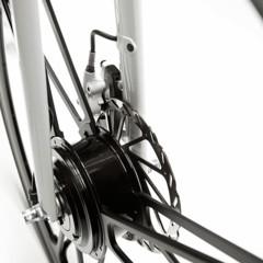 Foto 11 de 16 de la galería ford-e-bike-concept en Motorpasión