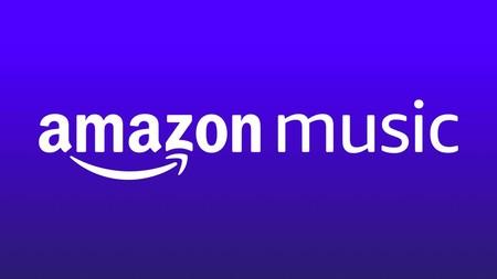 Amazon Music se enfrenta a Spotify ofreciendo música gratis y con anuncios