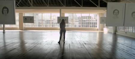 Un vídeo de Dove demuestra que somos más bellas de lo que creemos. Pensemos más que #Somosbellas
