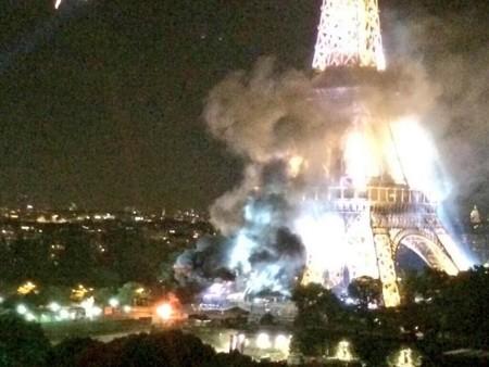 ¿Por qué las redes sociales se convierten en un nido de bulos tras atentados como el de Niza?