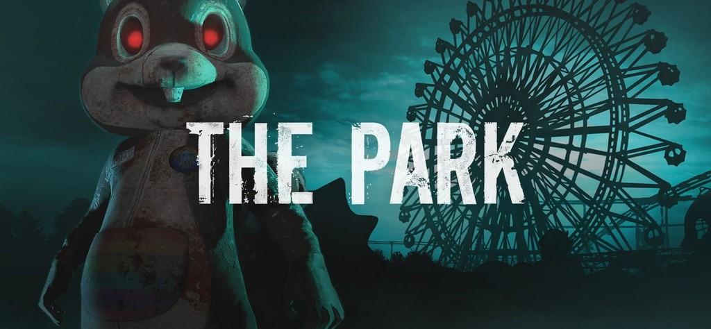 090618 Park Utomik