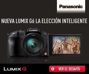 Concurso Panasonic