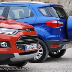 Foto 7 de 52 de la galería ford-ecosport-presentacion en Motorpasión