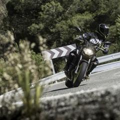 Foto 56 de 56 de la galería yamaha-mt-07-2018-prueba en Motorpasion Moto