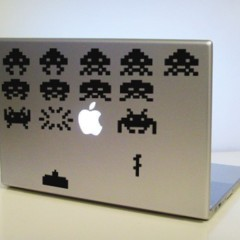 Foto 11 de 14 de la galería stickers en Applesfera