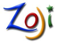 Zoji: red social cuyo punto principal es la creación y gestión de eventos personales