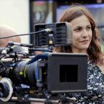 Paula Ortiz convierte el cuento de 'Barba Azul' en su nueva película