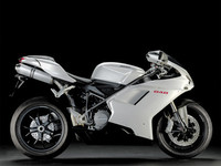 Ducati baja el precio de sus motos