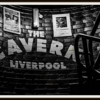 The Cavern Club: un viaje musical a la historia de los Beatles
