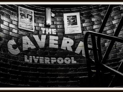 The Cavern Club: un viaje musical a la historia de los Beatles