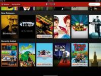 Netflix se asocia con Comcast para optimizar su servicio de streaming: se tambalea la neutralidad de la red