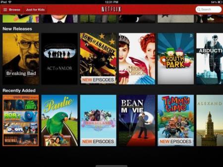 Netflix se asocia con Comcast para optimizar su servicio de streaming: se tambalea la neutralidad de la red