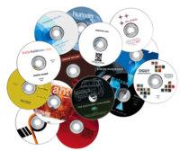 Canon: desaparece de los discos duros y baja en los teléfonos