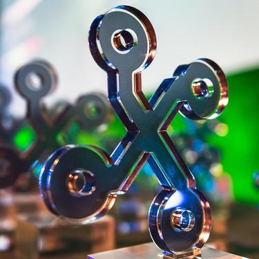 Apple arrasa en los Premios Xataka 2019