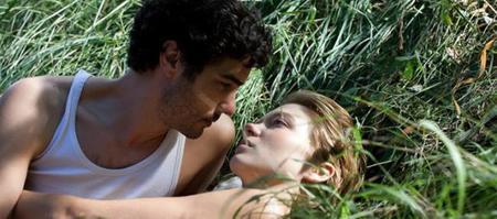 Cannes 2013 | El amor nuclear de 'Grand Central' y descubrir 'La gran comilona'