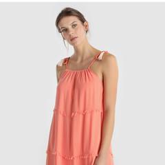 Foto 4 de 5 de la galería vestidos-y-faldas-vaporosas-en-moda-unit en Trendencias