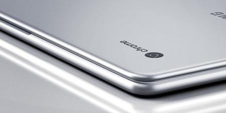Samsung Chromebook Pro 04