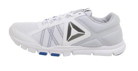 Las  zapatillas deportivas Reebok Yourflex Train 9.0 MT están desde sólo 22,45 euros en algunas tallas en Zalando