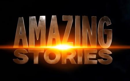 El trailer de 'Amazing Stories' de Steven Spielberg para Apple TV+ juega a la nostalgia de la televisión fantástica de los 80