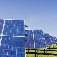 El rastro que dejan las células fotovoltaicas al morir: pese al optimismo solar, hay problemas que aún no sabemos resolver