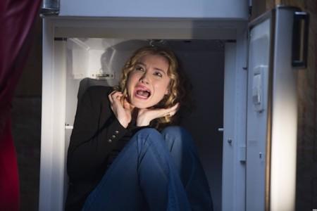 Scream Queens Pilot Stills 5
