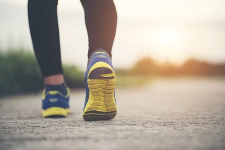 reto-vitonica-caminar-100000-pasos