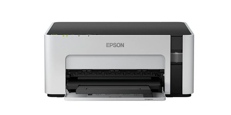 Epson Ecotank Et M1120
