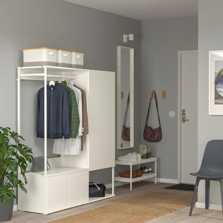 Platsa Wardrobe With 3 Doors 0795533 Pe766233 S5