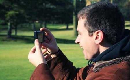 Las cámaras compactas más recomendables para este verano