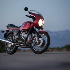 Foto 53 de 64 de la galería bridgestone-battlax-bt46-2021 en Motorpasion Moto