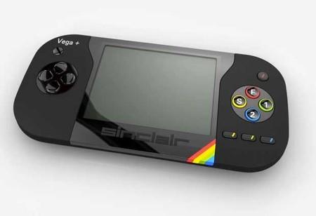 Spectrum 02