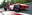 El Ariel Atom tendrá su propio campeonato monomarca en Reino Unido