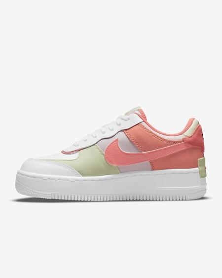 Zapatillas Nike De Susana Bicho