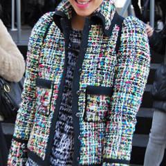 Foto 2 de 82 de la galería streetstyle-en-los-desfiles-de-la-semana-de-la-moda-de-nueva-york-una-semana-de-imagenes en Trendencias