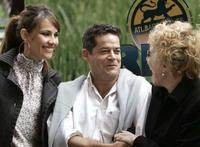 Rodajes de cine español de octubre | Colomo y González-Sinde