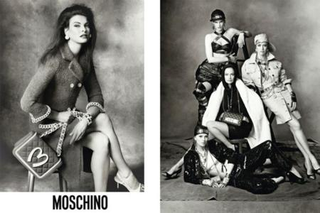 moschino-fall-2014-ads-photos1.jpg