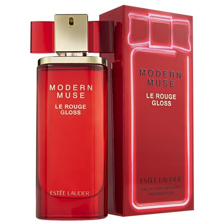 Estee Modern Muse Gloss