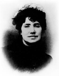 Rosalía de Castro, la voz de un pueblo (y II)