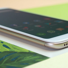 Foto 1 de 7 de la galería xiaomi-redmi-5-plus-note-5-diseno en Xataka Android